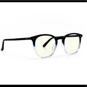 DIFF Weston Blue Light Glasses